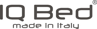 IQ Bed-Logo